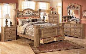 furniture fearsome solid wood bedroom furniture prices arresting