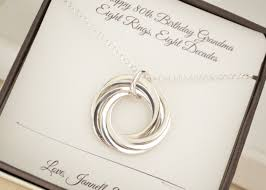 8th anniversary gift ideas for 80th birthday gift for 8th anniversary gift for women 80th