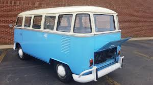 volkswagen van 1974 volkswagen vans for sale near raleigh north carolina 27606