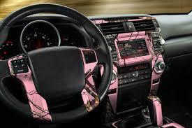 Ford Camo Truck Wraps - camo truck accessories ford bozbuz