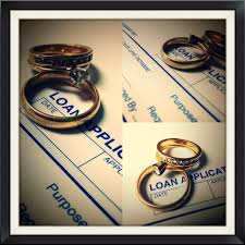 wedding loan personal loans lincoln maine fcu