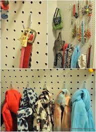 Bedroom Closet Storage Ideas 15 Top Bedroom Closet Organization Hacks And Ideas