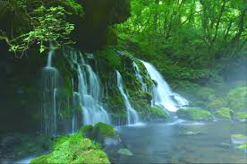 Great Waterfalls One Should Visit While In Japan U2013 Ken Can Travel