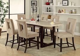 36 startling dining room chair fabric ideas uncategorized buffet