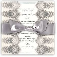 Expensive Wedding Invitations A Guide To Stunning Wedding Ceremony Invites Wedding Information
