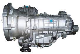 porsche boxster automatic transmission porsche boxster rebuilt tiptronic transmission boxtrana