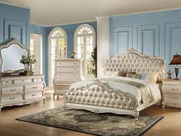 Distressed White Bedroom Furniture Sets White Bedroom Distressed White Bedroom Furniture Awesome