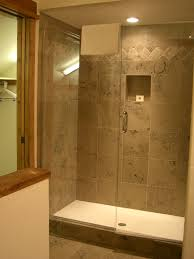 bathroom modern bathroom design with capco tile denver and glass
