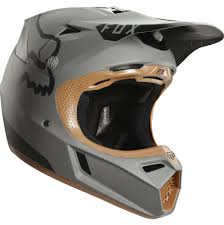 motocross helmets fox fox racing v3 helmet reviews comparisons specs motocross