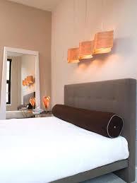 Lighting Mcqueen Bedroom The Bed Lighting Bed Lighting Ideas Co Lighting Mcqueen