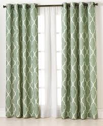 Jcpenney Window Curtain Curtain U0026 Blind Aqua Shower Curtain Jcpenney Window Treatments