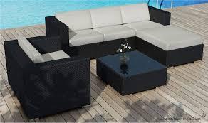 coussin pour canap de jardin nouveau coussin pour canape exterieur idées de conception de jardin