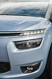 23 best citroën grand c4 picasso images on pinterest picasso