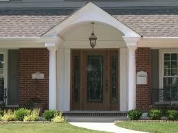 exterior beautiful image of front porch enclosures design and