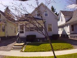 Rochester New York Zip Code Map by 25 Saint Jacob St Up For Rent Rochester Ny Trulia