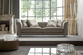value city sectional sofas leather sectional sofas ashley home designs for living room l shaped