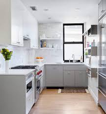 kitchen design ideas images white modern kitchen designs with design ideas oepsym