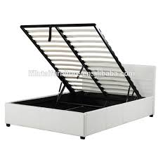 list manufacturers of gas lift bed buy gas lift bed get discount