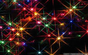 christmas lights wallpapers crazy frankenstein