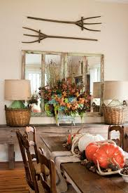 fall decorating ideas southern living make an impression