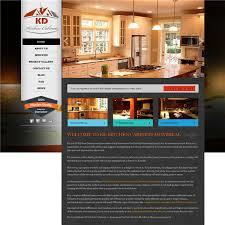 Kd Kitchen Cabinets Kd Kitchen Cabinets Home Design Inspirations