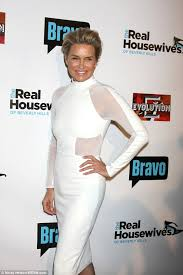 what does yulanda foster recomend before buying a house real housewives yolanda foster reveals her devastation at marriage