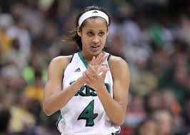 basketball headbands the skylar diggins effect fullcourt inside women s basketball