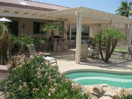 pool homes for sale in sun city grand az