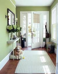 Small Entry Ideas 34 Best Foyer Entryway Images On Pinterest Entryway Ideas