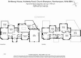 floor plan of westminster abbey awesome floor plan of westminster abbey floor plan floor plan of