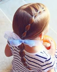industrial revolution girls hairstyles 323 best work images on pinterest hairstyle ideas little girl