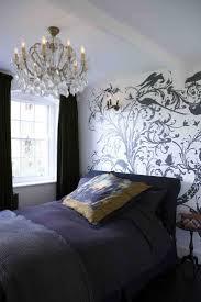 bedroom stencils decorate with a chandelier stencil stencil 176 best flower stencils images on pinterest flower stencils find this pin and more on flower