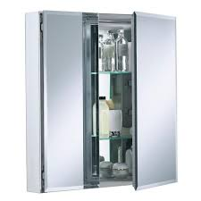 Bathroom Storage Mirrored Cabinet mirrored bathroom cabinet pics dining room cabinets for wall
