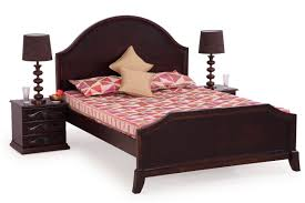 Single Bed Mattress Online India Buy Bed Sets Online Single U0026 Double Bed Sets Online Store