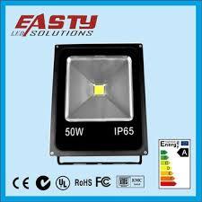 utilitech pro led security light utilitech pro led flood light 10w 200w 50 watt led flood light 12