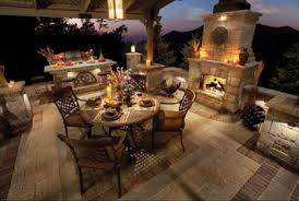Pictures Of Pavers For Patio Best Patio Pavers Ideas Designs And 2016 Pictures