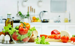 how to eat healthy and stay in shape you health center
