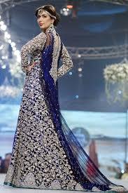 blue wedding dress designer 22 best bridal couture collection images on