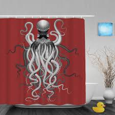 Octopus Home Popular Octopus Home Buy Cheap Octopus Home Lots From China
