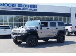 diesel brothers hummer 2008 hummer h2 diesel best image gallery 3 13 share and download