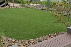 how flower bed edging ideas landscaping u0026 backyards ideas