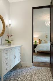 studio bathroom ideas interior design ideas home bunch interior design ideas