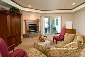 Tray Ceiling Painting Ideas 60 Fantastic Living Room Ceiling Ideas