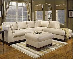 Dillards Home Decor by Bedroom Furniture Stores Near Me