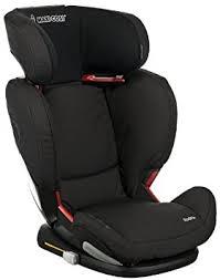 bebe confort si e auto siège auto rodifix groupe 2 3 de bébé confort avis de maman et