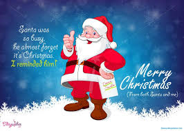 online christmas cards free greeting cards x e cards online christmas wishes