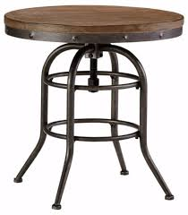 Ashley Furniture Side Tables Top 10 Best Living Room Side Tables Which Is Right For You