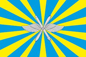 flags of russia alternative history fandom powered by wikia