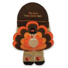 thanksgiving clothing from buy buy baby