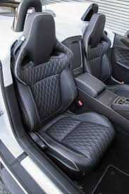 jeep interior seats 613 best салон images on pinterest car interiors upholstery and